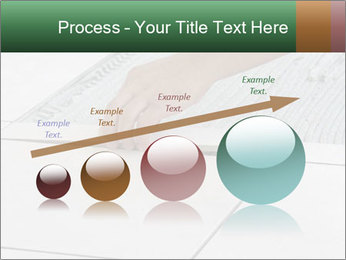 0000079736 PowerPoint Templates - Slide 87