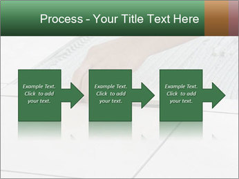 0000079736 PowerPoint Templates - Slide 88