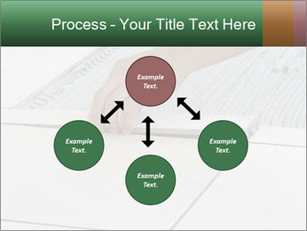 0000079736 PowerPoint Templates - Slide 91