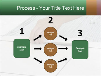 0000079736 PowerPoint Templates - Slide 92