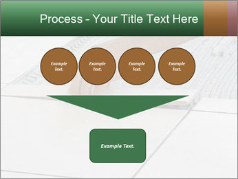 0000079736 PowerPoint Templates - Slide 93