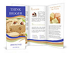 0000079737 Brochure Template