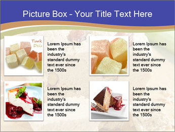 0000079737 PowerPoint Templates - Slide 14