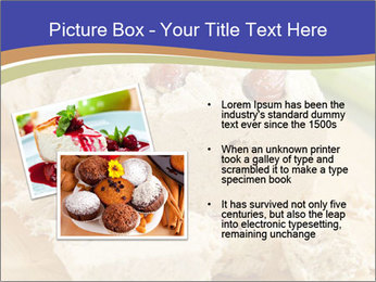 0000079737 PowerPoint Templates - Slide 20