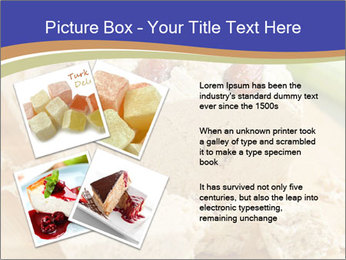 0000079737 PowerPoint Templates - Slide 23
