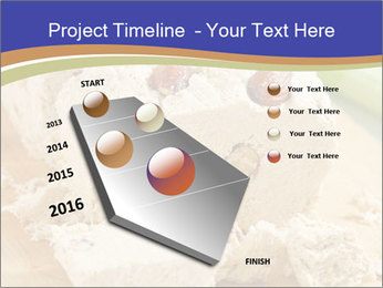 0000079737 PowerPoint Templates - Slide 26