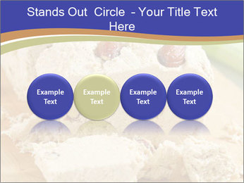 0000079737 PowerPoint Templates - Slide 76