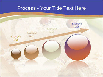 0000079737 PowerPoint Templates - Slide 87