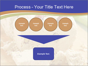 0000079737 PowerPoint Templates - Slide 93