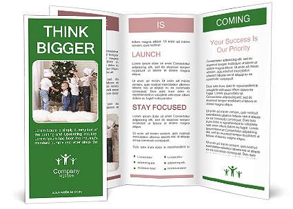 0000079738 Brochure Template