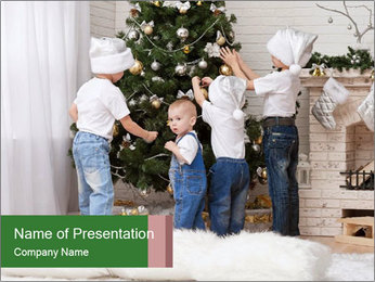 0000079738 PowerPoint Template