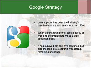 0000079738 PowerPoint Template - Slide 10