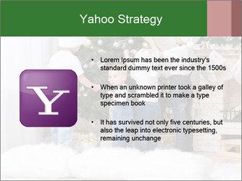 0000079738 PowerPoint Template - Slide 11