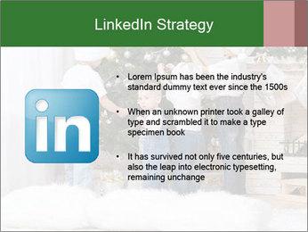 0000079738 PowerPoint Template - Slide 12