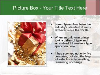 0000079738 PowerPoint Template - Slide 13