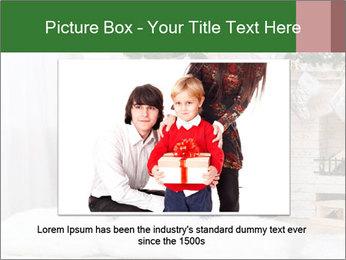 0000079738 PowerPoint Template - Slide 16