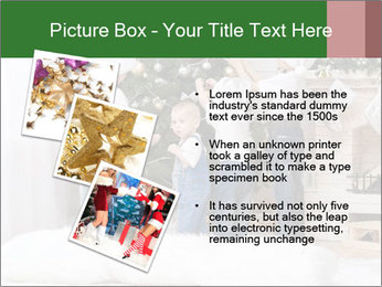 0000079738 PowerPoint Template - Slide 17