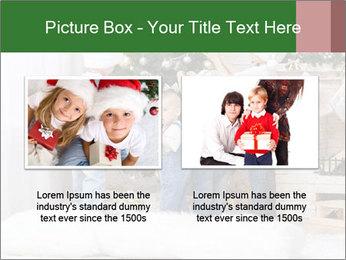 0000079738 PowerPoint Template - Slide 18