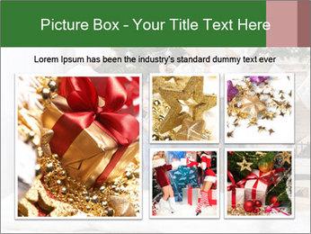 0000079738 PowerPoint Template - Slide 19