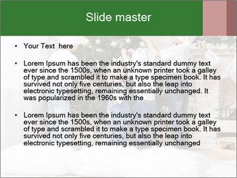 0000079738 PowerPoint Template - Slide 2