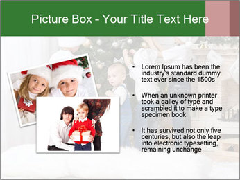 0000079738 PowerPoint Template - Slide 20