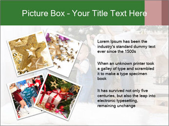 0000079738 PowerPoint Template - Slide 23