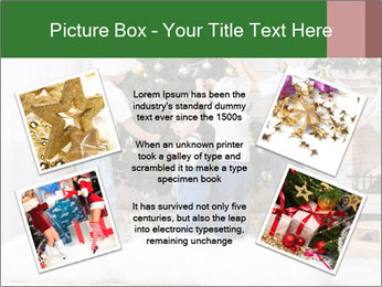 0000079738 PowerPoint Template - Slide 24