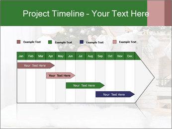 0000079738 PowerPoint Template - Slide 25