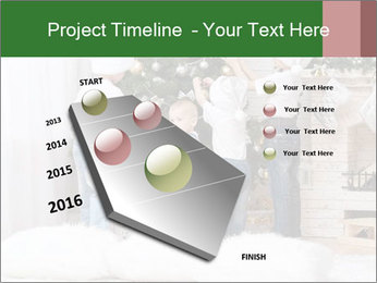 0000079738 PowerPoint Template - Slide 26