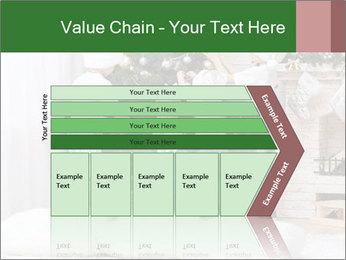 0000079738 PowerPoint Template - Slide 27