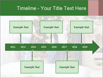 0000079738 PowerPoint Template - Slide 28