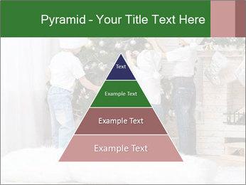 0000079738 PowerPoint Template - Slide 30