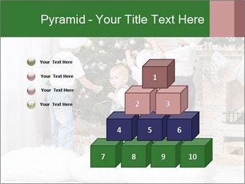 0000079738 PowerPoint Template - Slide 31