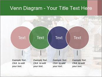 0000079738 PowerPoint Template - Slide 32