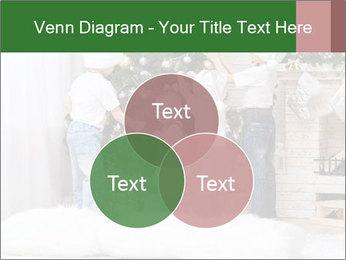 0000079738 PowerPoint Template - Slide 33