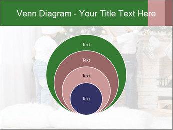 0000079738 PowerPoint Template - Slide 34