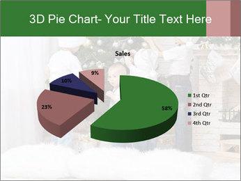 0000079738 PowerPoint Template - Slide 35