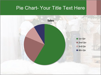 0000079738 PowerPoint Template - Slide 36