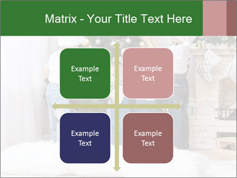 0000079738 PowerPoint Template - Slide 37