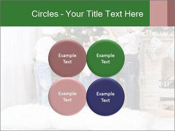 0000079738 PowerPoint Template - Slide 38