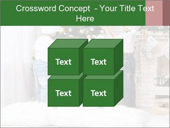 0000079738 PowerPoint Template - Slide 39