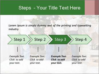 0000079738 PowerPoint Template - Slide 4