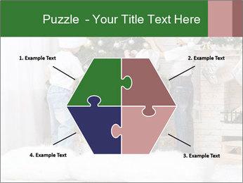 0000079738 PowerPoint Template - Slide 40