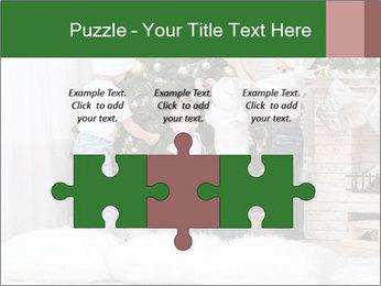 0000079738 PowerPoint Template - Slide 42