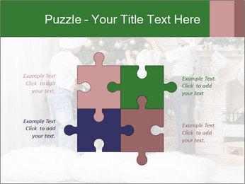 0000079738 PowerPoint Template - Slide 43