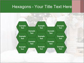 0000079738 PowerPoint Template - Slide 44