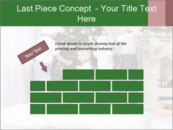 0000079738 PowerPoint Template - Slide 46