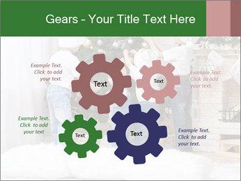 0000079738 PowerPoint Template - Slide 47