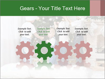 0000079738 PowerPoint Template - Slide 48