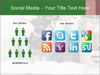 0000079738 PowerPoint Template - Slide 5
